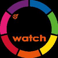 логотип ICE WATCH