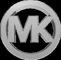 MICHAEL KORS ремешки и браслеты
