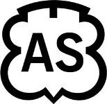 Компания A.Schild S.A.