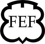 FEF Fabrique d'Ebauches de Fleurier SA
